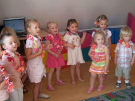 dzien-mamy-i-taty-2011-05