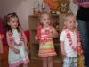 dzien-mamy-i-taty-2011-04